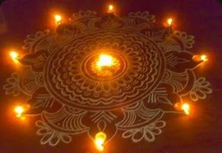 diwali wallpaper 2010, Diwali Pictures, Diwali Wallpapers, Deepavali Pictures