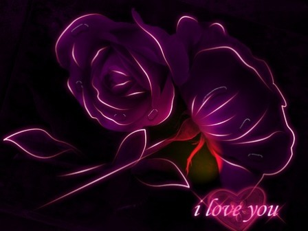 Wallpaper I Love You S : Free I Love You Wallpapers, I Love You Pictures, Photos, Images ~ Beautiful Wallpapers ...