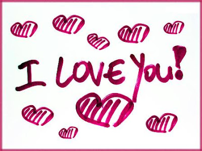 i love u wallpapers for desktop. Free I Love You Wallpapers,