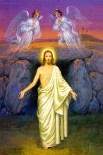 Ressurreição/Renascimento
