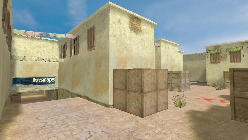 counter strike 1.5 poolday map download