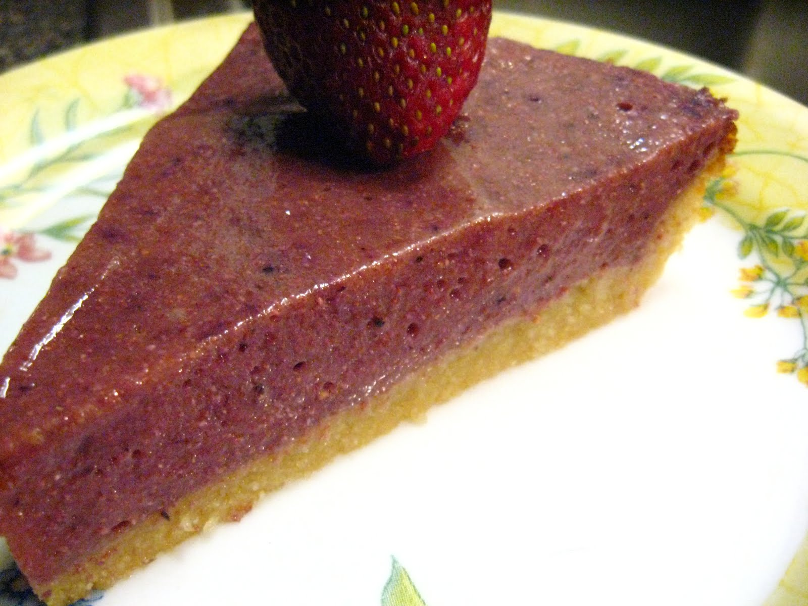 ... gluten free gingersnap gluten free chocolate pie with ginger snap