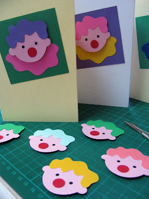 Birthday Cards For Kids. and kids birthday cards to