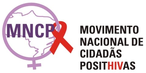 "M N C P - ""Movimento Nacional das Cidadãs Posithivas"""