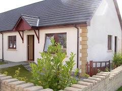 Creag Mhor Cottage, Aviemore