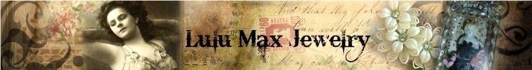 Lulu Max