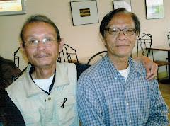 Trần Văn Sơn và Bạn Hữu