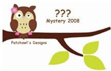 Mystery 2008