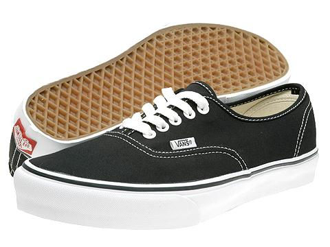 vans-authentic-blac-black
