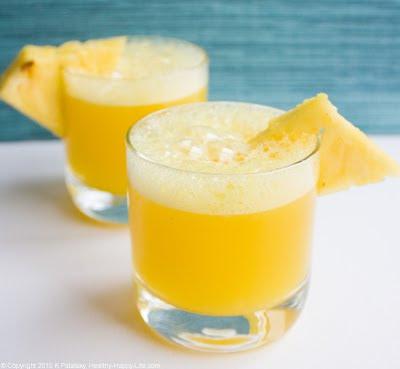 external image pineapple-juice-fresh-13.jpg