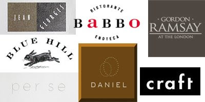 chef logos