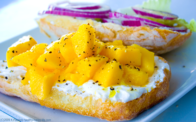 [mango-cream-crusty.png]