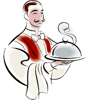 waiter