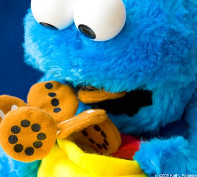 cookie-monster-400-1.jpg