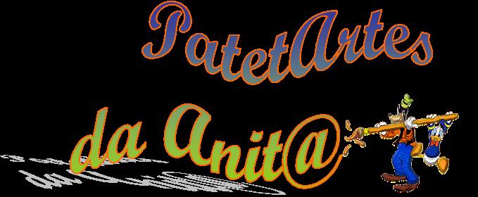 PatetArteS da Anit@