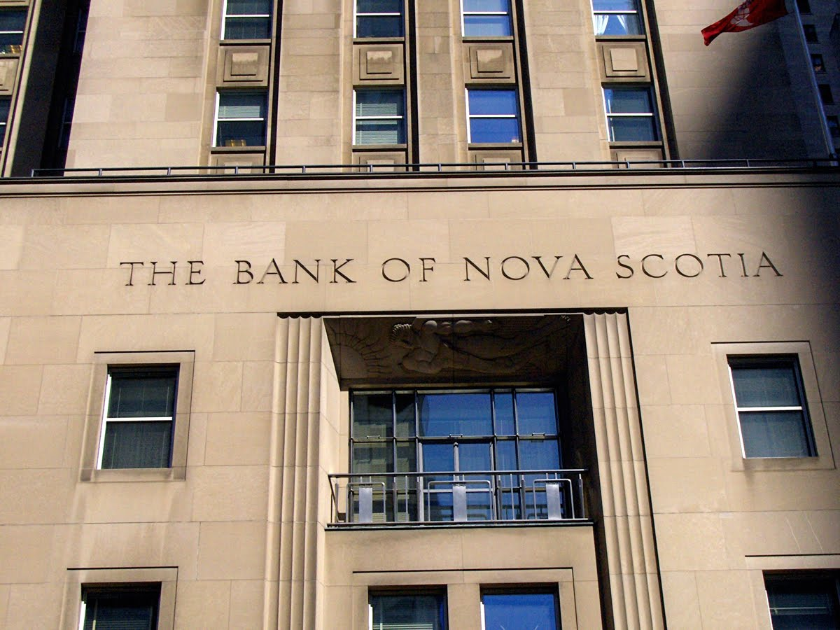 bank of nova scotia Scotiabank, toronto, ontario 772k likes welcome to the official scotiabank facebook page need help message us.