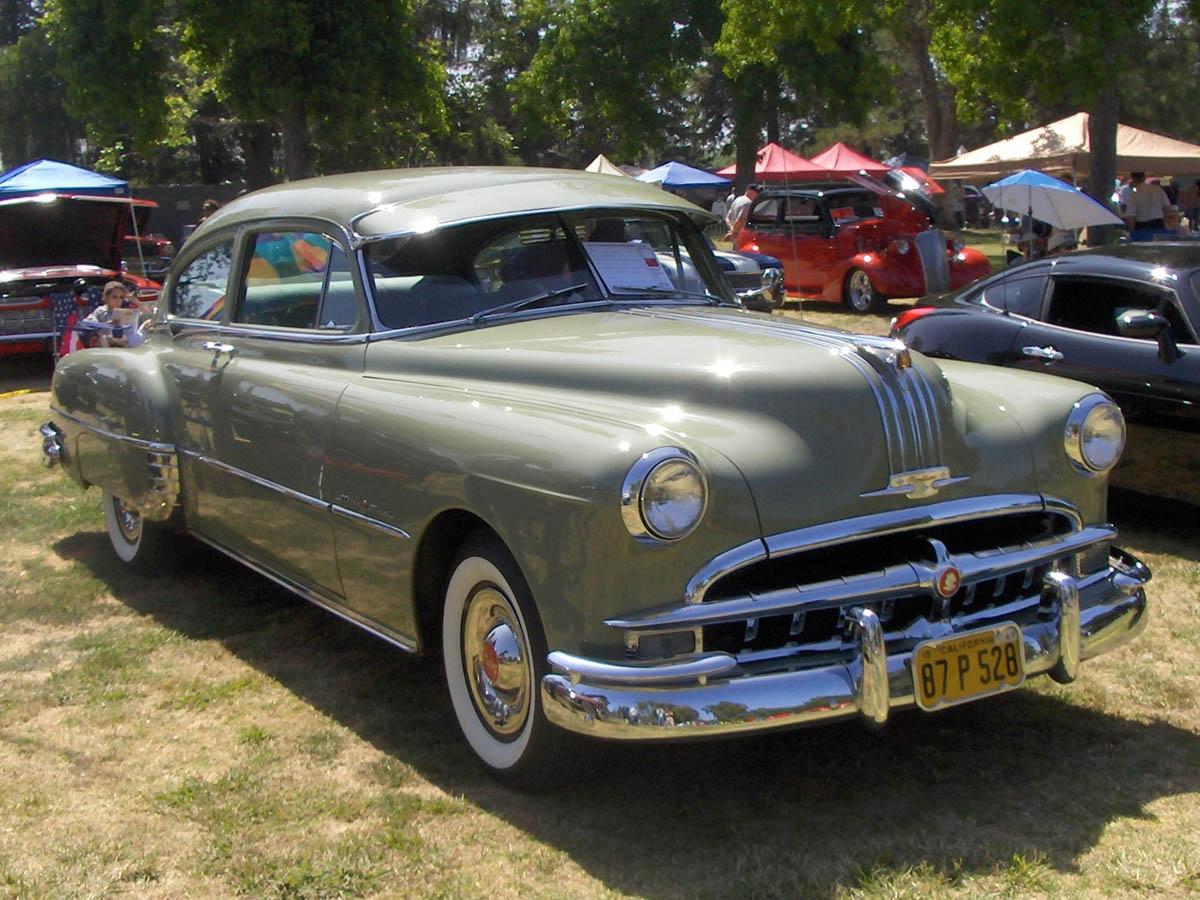 1956 Ford wagon craigslist