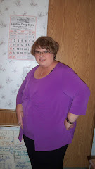 this is me may 12,2010