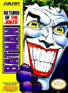 BATMAN - RETURN OF JOKER NES 587119_39468_front