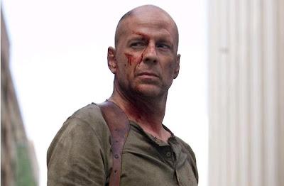Bruce Willis Jungla41