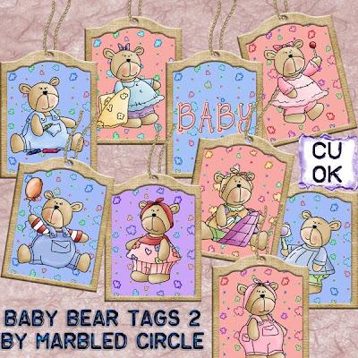 http://beckysscrap.blogspot.com