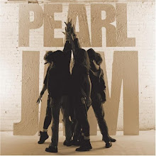 "PEARL JAM.-""Ten Deluxe Edition"""