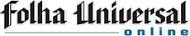 Folha Universal On Line