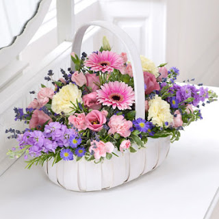 Cobbys florist blog latest news and flower updates from cobbys enjoy summer whatever the weather with our beautiful collection of summer flowers this year our collection has been designed to reflect the vibrant mightylinksfo