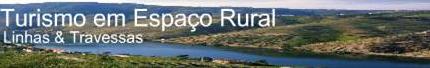 Viaje | Conheça | Alojamentos com Qualidade Certificada | Alojamento Local|Turismo em Espaço Rural