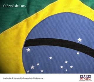 Governo do RJ deixa milhares de trabalhadores sem o  SUSTENTO PRÓPRIO, LEGALIZADO HÁ 10 ANOS!