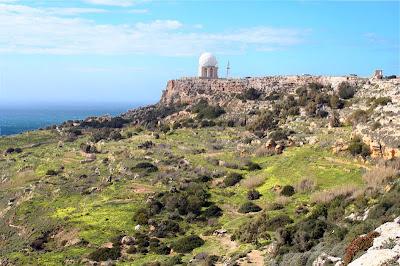 Malta - Last Minute Reiseziel