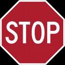 Stop aos comentários anónimos!!!