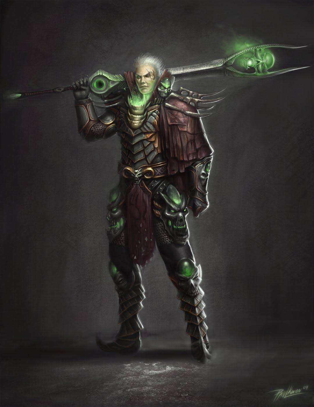 http://3.bp.blogspot.com/_DxlWwc8CpGc/S95ToH1mkjI/AAAAAAAAAbE/J87FwxlCoKk/s1600/Dark+Knight+copy.jpg