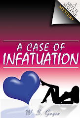 A Case of Infatuation