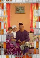Raya Tahun 2008~Perak