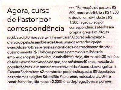 [pastor.jpg]