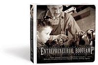 [entrepreneurial+bootcamp.htm]
