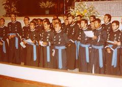 Turma Raymundo Loria 1979