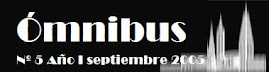 mnibus 5, septiembre, 2005