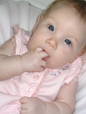 SLEEPING PATTERNS 3 MONTHS OLD BABY | Free Baby Knitting Patterns