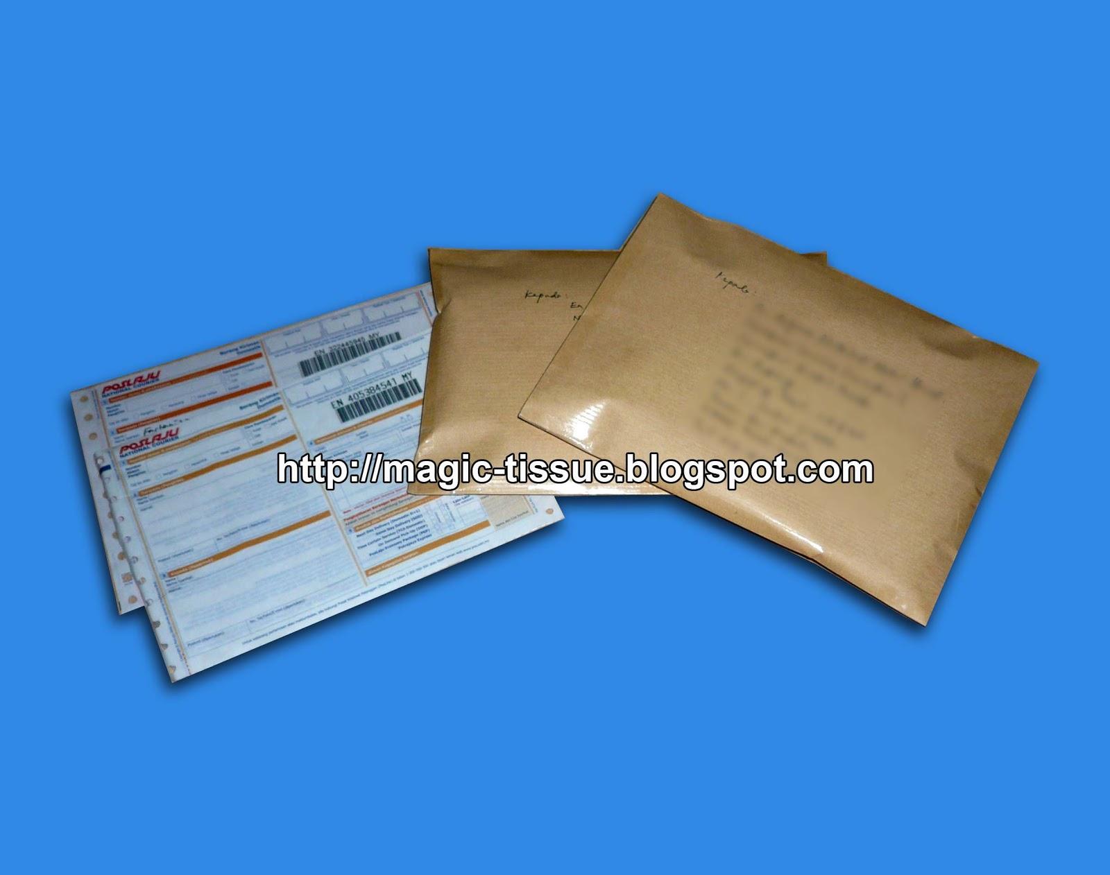 Harga Jual Tissue Tisu Super Magic Man 8500 Power Depkes For Malaysian Buyers