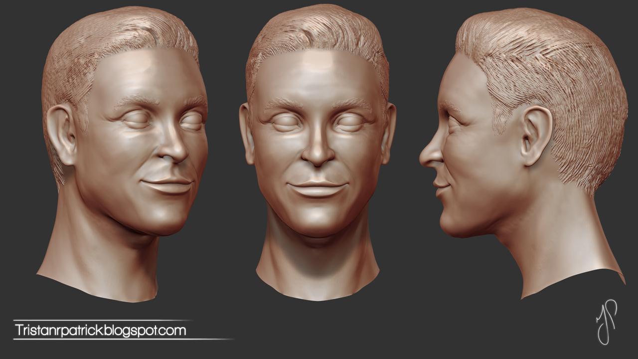 TristanPatrick_ClooneySculpt.jpg