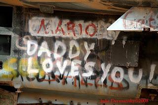 [Imagen: loves+you+dadd+copy.jpg]