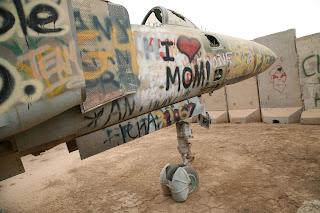 [Imagen: i+love+mom.jpg]