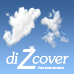 Dizcover Blog