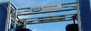 Click for the truck wash website from Autowash Engineering Ltd