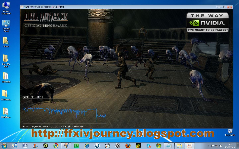 http://3.bp.blogspot.com/_Dyf4UfttGVE/TBfHZkRTQjI/AAAAAAAAA4I/H_qOpP39iRQ/s1600/Image6.jpg
