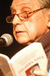 José Luis Mangieri