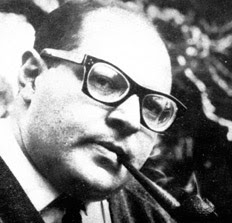 Germán Rozenmacher