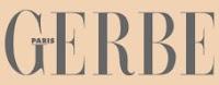 Gerbe logo